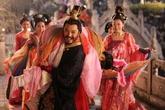 """Mổ xẻ bài """"xuân dược"""" """"gối đầu giường"""" của Hoàng đế Trung Hoa đầu tiên lập hậu cung hàng ngàn mỹ nữ"""