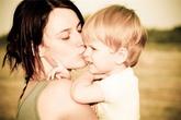 Chồng mất, có thể yêu cầu bố mẹ chồng cấp dưỡng?