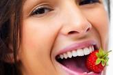 Những thực phẩm tàn phá răng kinh khủng nhất