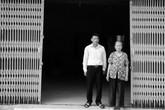 Hà Nội: Vì mảnh đất, mất mạng người