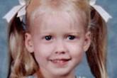 Kỳ án bé gái 4 tuổi bị bắt cóc 12 năm mới được tìm thấy