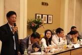 Tăng cường giảng dạy tiếng Đức tại các trường phổ thông ở Việt Nam
