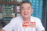 Nguyên lý trị liệu đặc biệt trong bài thuốc Nam chữa dứt viêm xoang của lương y nổi tiếng Sài thành