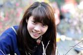 Ảnh đời thường của hotgirl giành HCV đầu tiên cho Việt Nam tại Asiad 17