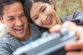 5 cách để trở thành bạn tri kỷ của chồng