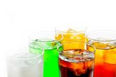 9 nguy hại không ngờ của nước uống có ga