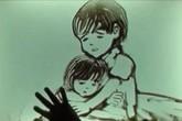 Bài học xúc động của cậu bé mồ côi cha mẹ