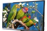 5 lựa chọn TV 32 inch đời mới, giá 6 triệu đồng