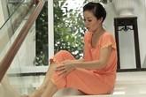 Bài thuốc xương khớp bí truyền, hiệu quả vượt trội điều trị thoái hóa khớp