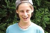 Chàng trai 15 tuổi được Facebook tranh giành