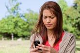 Tan vỡ gia đình chỉ vì một tin nhắn không dấu trong máy chồng
