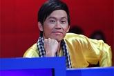 Hoài Linh nhẵn mặt trên truyền hình khiến khán giả ngán ngẩm
