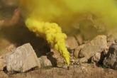 Hít phải khí độc, 7 công nhân tử vong
