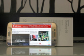 Hàng loạt điện thoại giảm giá vì Samsung Galaxy S6 tại VN?