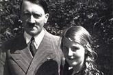 Chuyện loạn luân động trời của Hitler