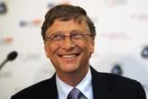 5 bài học giá trị về cuộc sống từ tỷ phú Bill Gates