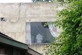 Dấu vân tay lạ trong ngôi nhà 6 người bị thảm sát ở Bình Phước