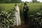 """Mỹ nam """"Trái tim mùa thu"""" kiếm triệu đô, chi đám cưới siêu tiết kiệm"""
