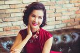 Thanh Mai: Phụ nữ đẹp dễ dàng thuyết phục được người khác
