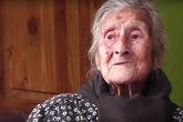 Phát hiện thai nhi hơn 60 năm trong bụng cụ bà 91 tuổi