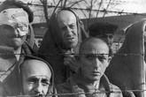 Những điều ít biết về trại tử thần của Hitler