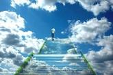 Bài học đáng ngẫm về thiên đường và địa ngục