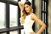 Sự thật hài hước vụ Hoa hậu Colombia đóng phim cấp 3