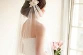 Choáng váng với lý do hủy hôn lễ của vợ sắp cưới