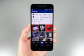 Instagram mở tính năng hỗ trợ nhiều tài khoản