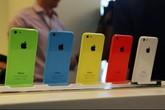 5 smartphone hàng xách tay có giá giảm mạnh