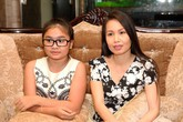 Cẩm Ly dạy dỗ Thiện Nhân như con gái