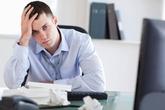 5 việc bạn phải làm khi thất bại trong công việc