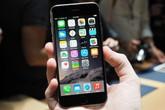 Cô gái chết thảm vì vừa dùng iPhone 6 vừa sạc pin