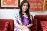 Lý Hương và câu chuyện về đả nữ đầu tiên trên màn ảnh Việt