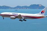 Bí ẩn mang tên MH370 sẽ mãi không được giải?