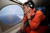 Vụ MH370: Nỗ lực tìm kiếm máy bay mất tích đến năm 2016