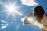 Những bí ẩn gây kinh ngạc về Mặt trời