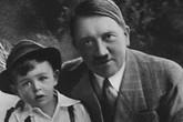 """Những giả thuyết """"điên khùng"""" về trùm phát xít Hitler"""
