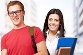 7 bài học về cuộc sống mà trường đại học không dạy cho bạn