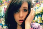 Nữ sinh chết thảm vì chụp ảnh tự sướng trên cầu