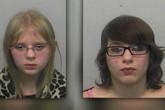 Hai nữ sinh lấy súng của bố mẹ bắn chết anh trai