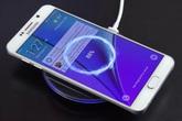 5 smartphone sở hữu pin ấn tượng