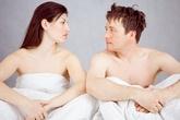 Sự thật về những người thích nhắn tin sex