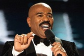 Ban tổ chức muốn Steve Harvey tiếp tục làm MC Miss Universe năm sau