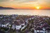 """Mở bán các biệt thự """"Tuyệt tác nghỉ dưỡng Premier Village Đà Nẵng Resort"""""""