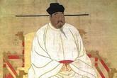 Tuyệt chiêu của ông hoàng xử dân kiện tướng quân cướp vợ
