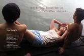 Việt Nam có phim đầu tiên tranh giải ở LHP Berlin