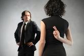 9 điều vợ giấu chồng