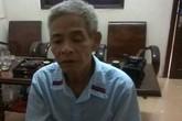 Bắt được nghi phạm chặt xác cháu rồi phi tang ở Bắc Giang