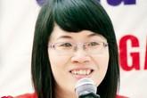 """Nhà văn Nguyễn Thị Kim Hòa: """"Văn chương với tôi  như một liều thuốc!"""""""